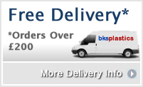 Free Delivery On Orders over �200