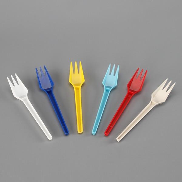 Spoonforks