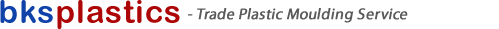 BKS Plastics Ltd